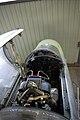 Cockpit F-104 (MAA).jpg