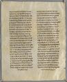 Codex Aureus (A 135) p176.tif