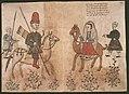 Codice Casanatense Turkmens.jpg