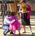 Cody CDC opens state-of-the-art playgrounds 131018-D-NT551-001.jpg