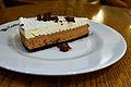 Coffee Bean Cake Philippines.JPG