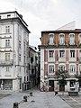 Coimbra (30337627577).jpg