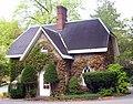 Cold Spring Cemetery Gatehouse.jpg
