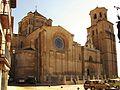 Colegiata de Santa María la Mayor (8741266806).jpg