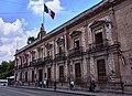 Colegio Primitivo y Nacional de San Nicolás de Hidalgo 02.jpg