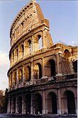 Colisée Rome.jpg