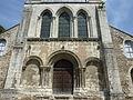 Collégiale Saint-André (Chartres) (14).JPG