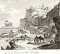 Collection de cent-vingt estampes, gravée d'après les tableaux and dessins qui composoient le cabinet de m. Poullain précédée d'un abrégé historique de la vie des auteurs qui la composent Cette suite (14776437774).jpg