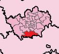 Collegio elettorale di Rozzano 1994-2001 (CD).png