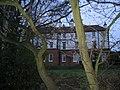 Collinson House Mill Hill.jpg