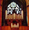 Colmar Münster St. Martin Innen Orgel.jpg