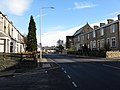Colne, Burnley Road - geograph.org.uk - 1704709.jpg