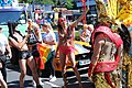 ColognePride 2018-Sonntag-Parade-8373.jpg