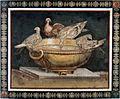 Colombes, mosaïque romaine.jpg