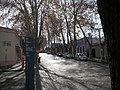 Colonia del Sacramento Old Town, Uruguay.jpg