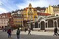 Colonnade in Karlovy Vary.jpg