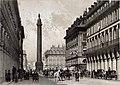 Colonne Vendôme vue de la rue de Castiglione.jpg