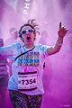 Color Run Paris 2015-86.jpg