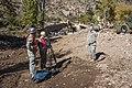 Colorado Route 36 flood damage reconstruction 131021-Z-QD622-019.jpg