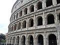 Colosseo (201361741).jpeg