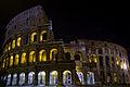 Colosseo - Through my lens 2.jpg