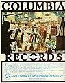 Columbia Records ad, January 1916.jpg