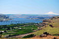 Columbia River Gorge from Mary Hill.jpg