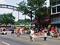 Columbus, Ohio Doo Dah Parade-2005-07-04-IMG 4659.JPG