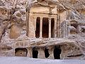 Columned Chamber Siq al-Barid Jordan1502.jpg