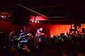 Com Truise at the Grog Shop 3.jpg