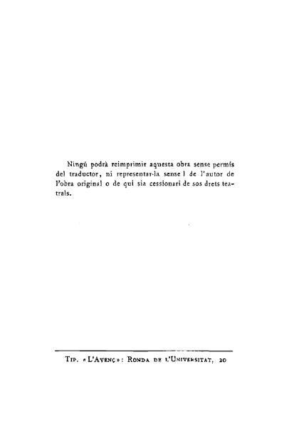 File:Com les fulles (1905).djvu