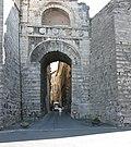Combinata ingresso a Perugia - panoramio.jpg