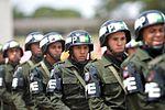 Comemoração dos 72 anos da Força Expedicionária Brasileira (33339501670).jpg