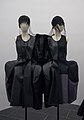 Comme des Garcons at the Met (62448).jpg