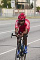 Commonwealth Games 2006 Time trial cycling (116157649).jpg
