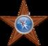 Compass Barnstar Hires.png