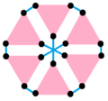 Complex polygon truncated 3-4-2.png