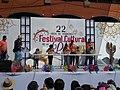 Concurso El Comilón de Pitaya.jpg