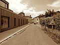 Condat-sur-Vienne - Rue de Forstfeld -20150516 (1).jpg