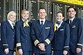 Condor Crew (6918668704).jpg