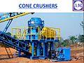 Cone Crushers.jpg