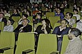 Conférence de Mr PEACOK au CNRA-2-cliche Jean Weber.jpg