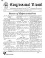 Congressional Record for 2017-01-06.pdf