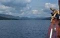 Coniston Water, Lake District, Cumbria (200306) (9451217685).jpg