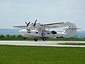Consolidated PBY Catalina G-PBYA 3.jpg