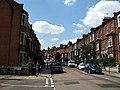 Constantine Road - geograph.org.uk - 560303.jpg