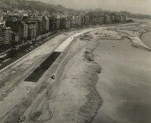 15656dbfc62 Construção do Aterro do Flamengo