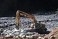Construction - 44152148725.jpg