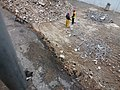 Construction NE corner of Yonge and Eglinton, 2014 07 07 (10).JPG - panoramio.jpg