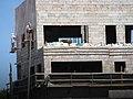 Construction in Jerusalem.jpg